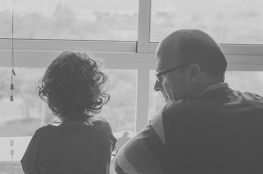 10/12 Momentos con papá y mamá