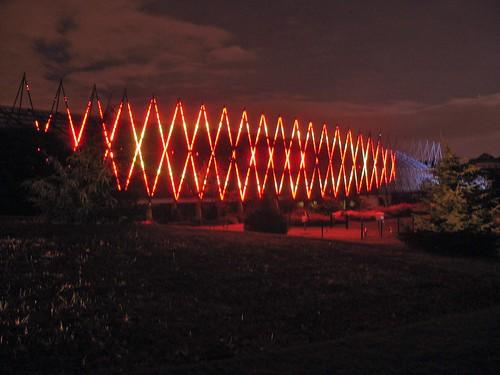 Botanic Lights (34)
