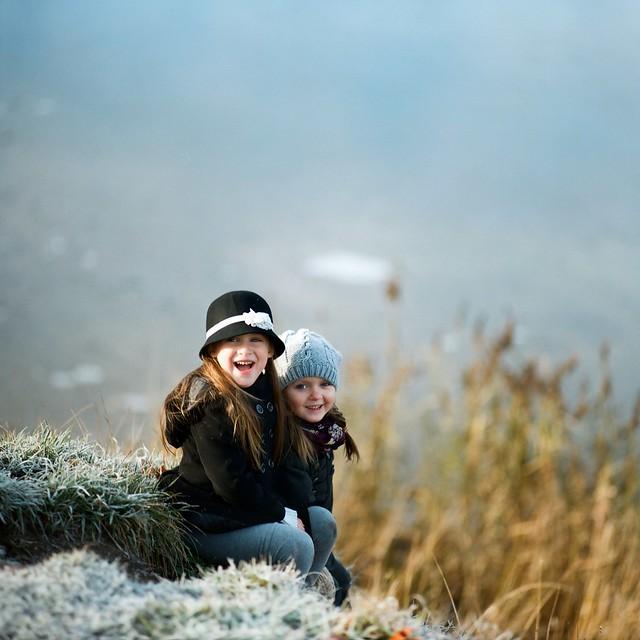 Eva&Sonia