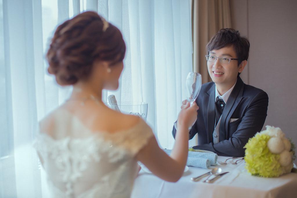 20150228六福皇宮婚禮記錄婚攝 (123)