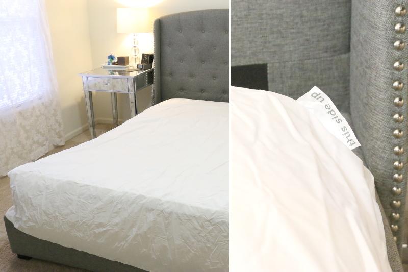 AllerEase-mattress-pillow-protectors-3