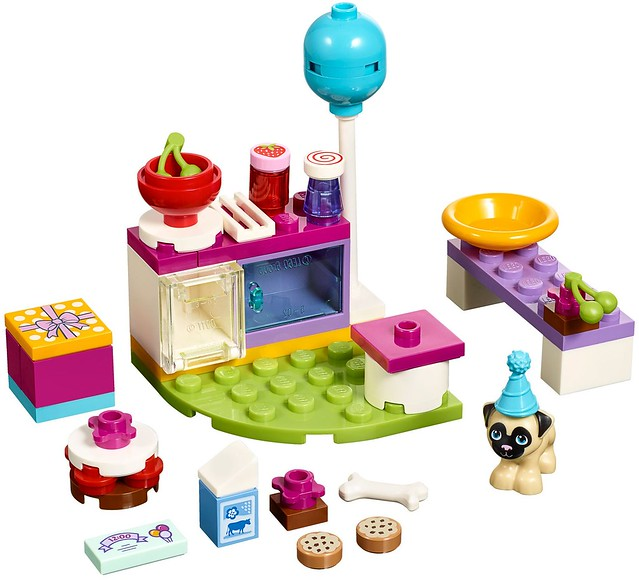 Party-Cakes-set-main-41112