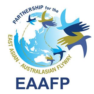 EAAFP_Logo_CMYK_lg