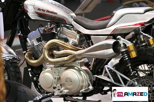 2015-EICMA-Custom-Motorcycles-51