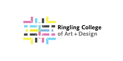 ringling_color5