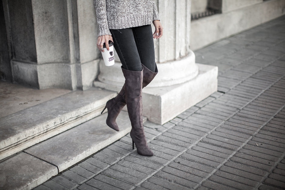 street-style-thigh-high-boots