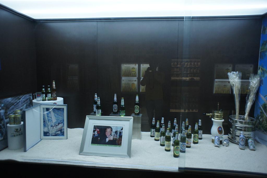 屏東縣內埔鄉龍泉啤酒 (15)