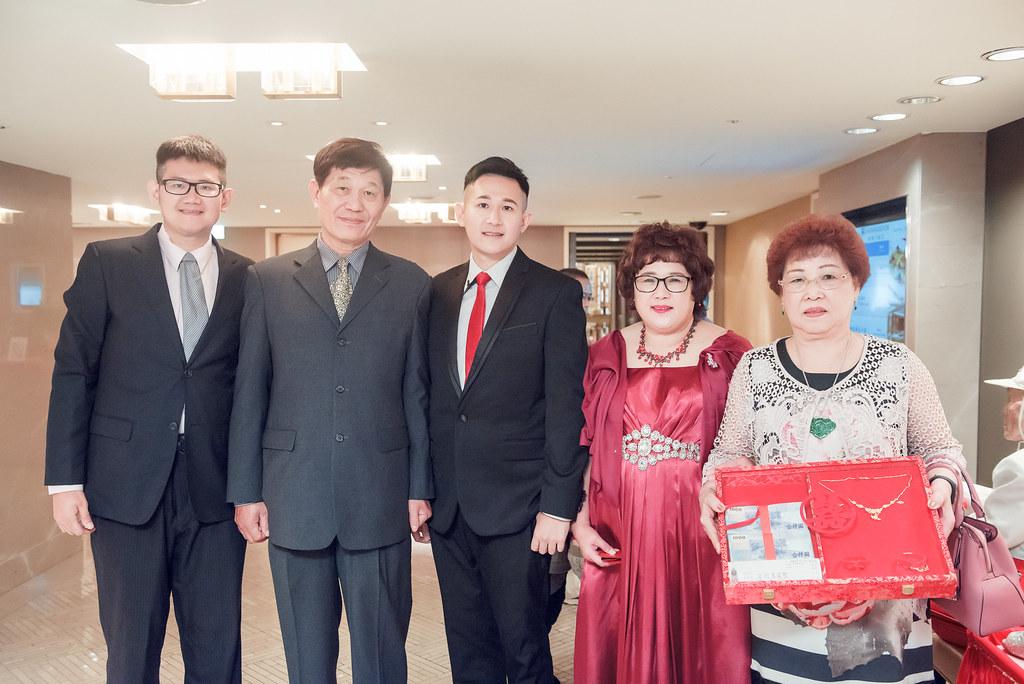 005台北國賓大飯店