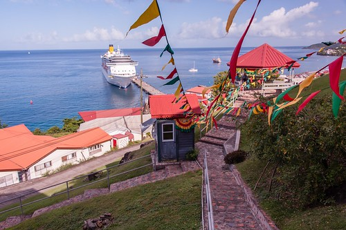 Grenada-2014-02-03-8116