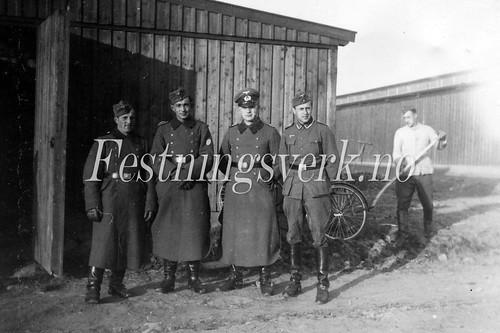 Sarpsborg 1940-1945 (253)