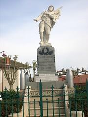 01-Saint Julien sur Reyssouze*