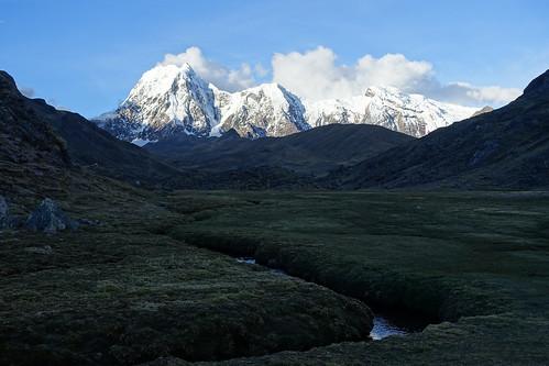 """cayangate peru andes andean mountains mountain ausangate trek trekking october 2016 camping camp nevado """"ausangate trek"""" """"south america"""" cusco """"nevado ausangate"""" tinki lakes lagunas lake laguna"""