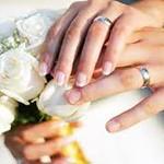 Asignación por Matrimonio de anses