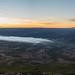 Panorama (El Mirador Los Buitres, Espagne) 28 décembre 2016 by ÇhґḯṧtÖphε