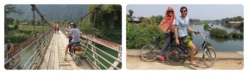 Guía viajar Laos (4)
