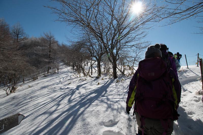 20160207-飯盛山-0131.jpg