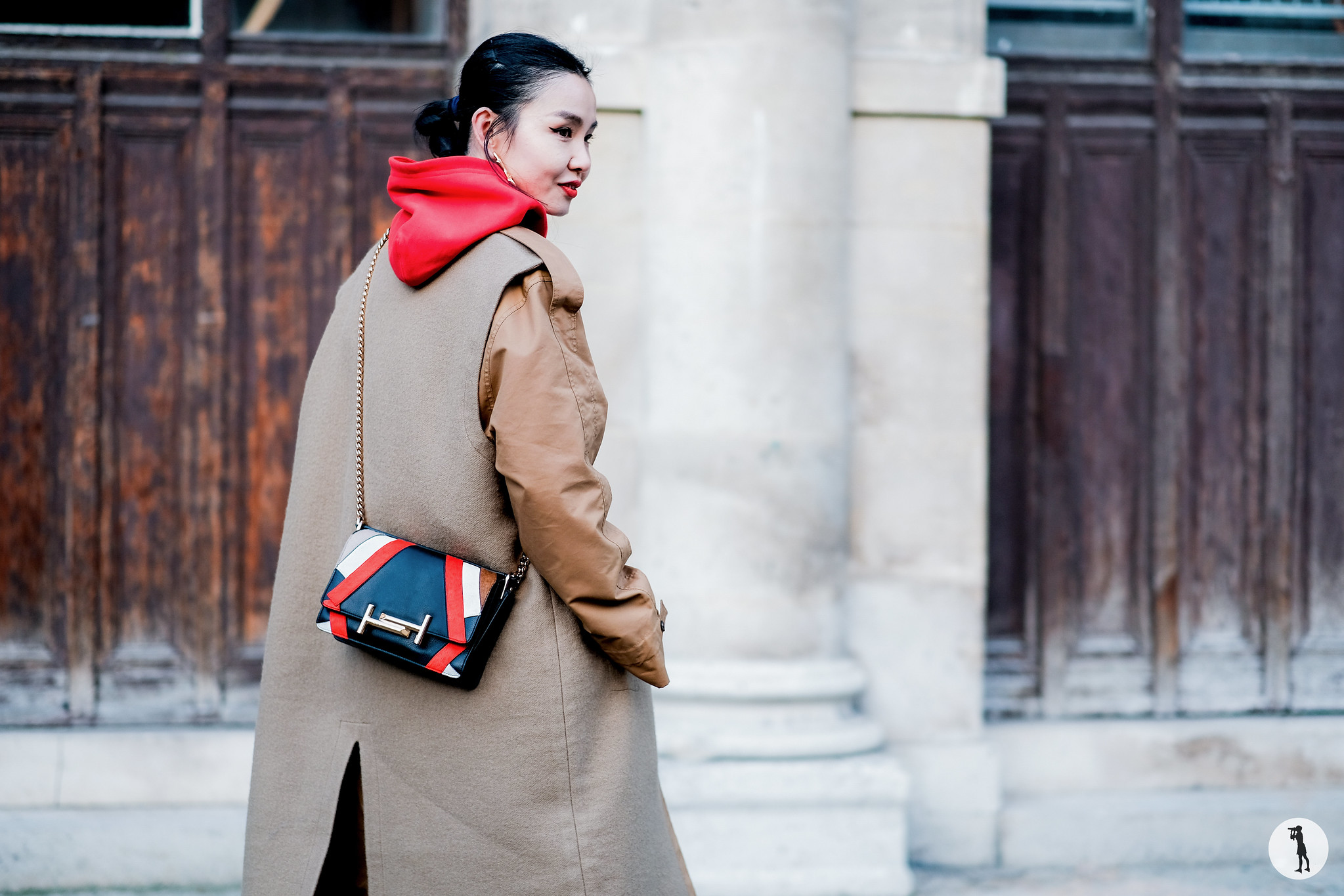 Sherry Shen - Paris Fashion Week Menswear FW17-18 (5)