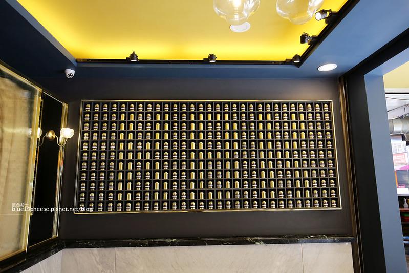 CX0A7544