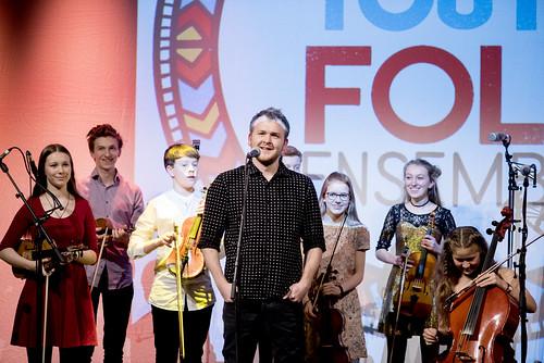 National Youth Folk Ensemble_MET_3496_Credit Camilla Greenwell