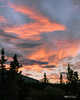 Denali Twilight On Fire_MG_9305