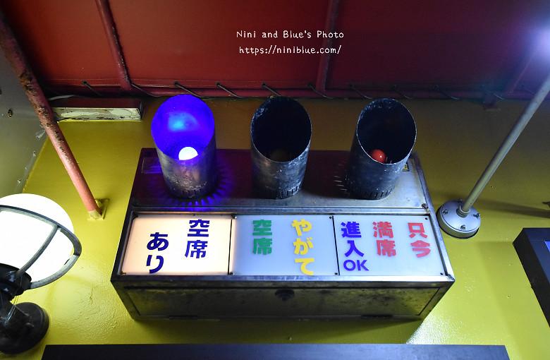 日本沖繩必吃美食傑克牛排06