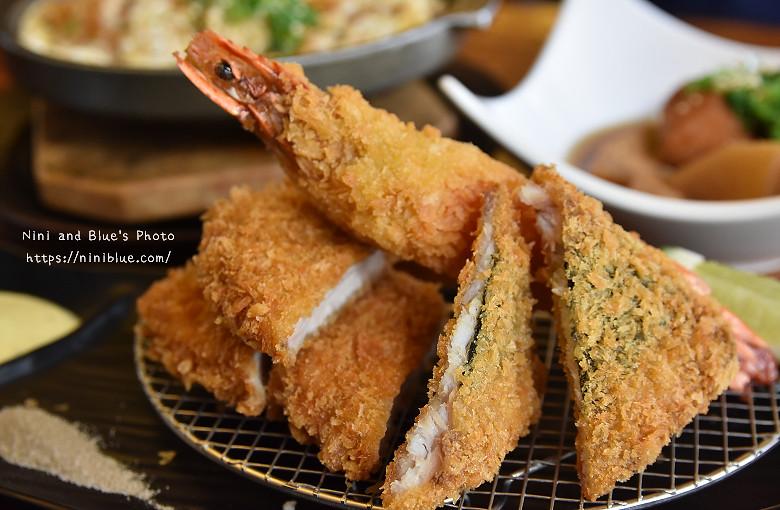 台中中興大學美食遇見和食聚餐餐廳25