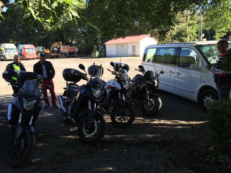 Domingo 16/08/15 quedada Córdoba 20014565764_9c3e944b89_c