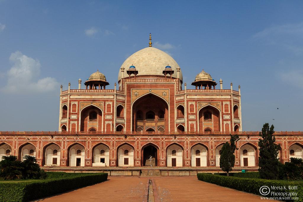 India2015-0539 by Meeta K. Wolff
