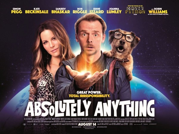 absolutely-anything-600x450