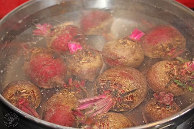 Tartar de remolacha, manzana y aguacate Rodrigo de la Calle www.cocinandoentreolivos.com (5)