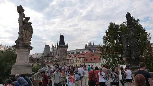 Prag-018