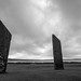 JDoughty_20150711_06320_exp by James Doughty