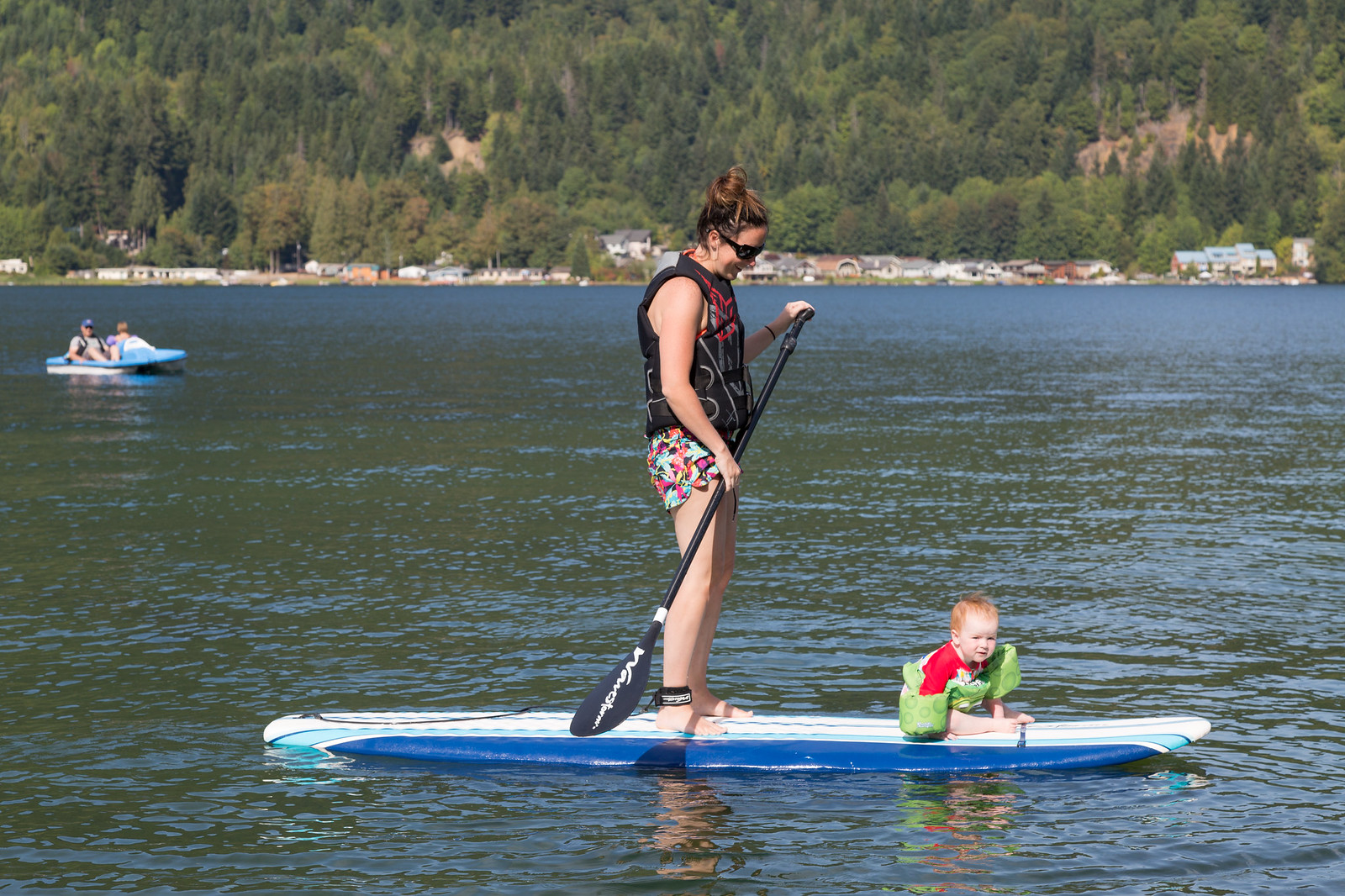 2015-08-24 Lake Sutherland-2833.jpg