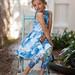 My fashion model by lauren {elycerose}