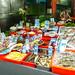 OPS Dinner @淡水海風餐廳