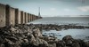 No.239 - Tide by Neil Hamilton Photography (Getty Contributor)