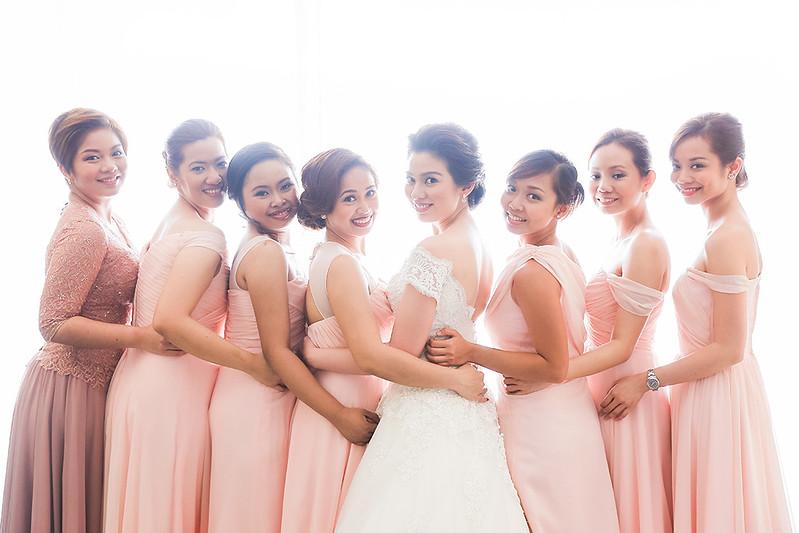 philippine wedding photographer manila-82