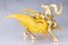 [Comentários]Saint Cloth Myth EX - Soul of Gold Mu de Áries 20936005499_584e0d7fd7_t