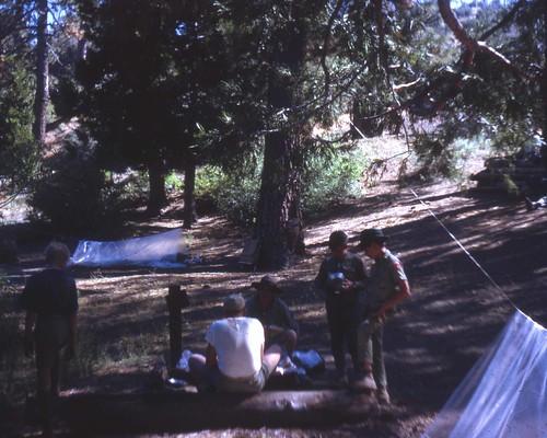 Miller_Pine Mtn Lodge 1968 005