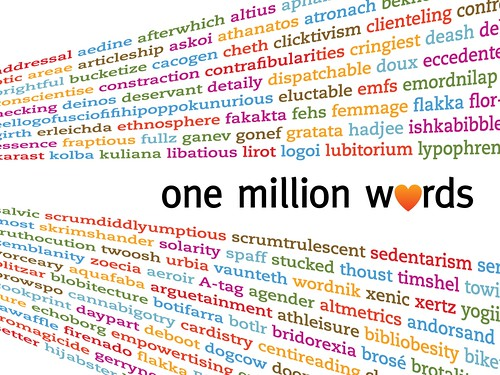 wordnik_onemillionwords