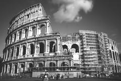 Colosseo - 2000 anni di storia