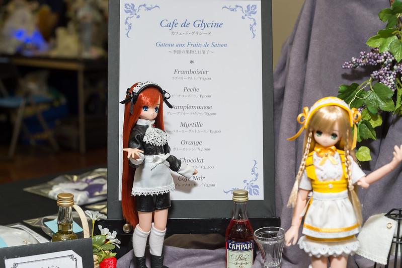 Dollshow44浜松町FINAL-1048-DSC_1035