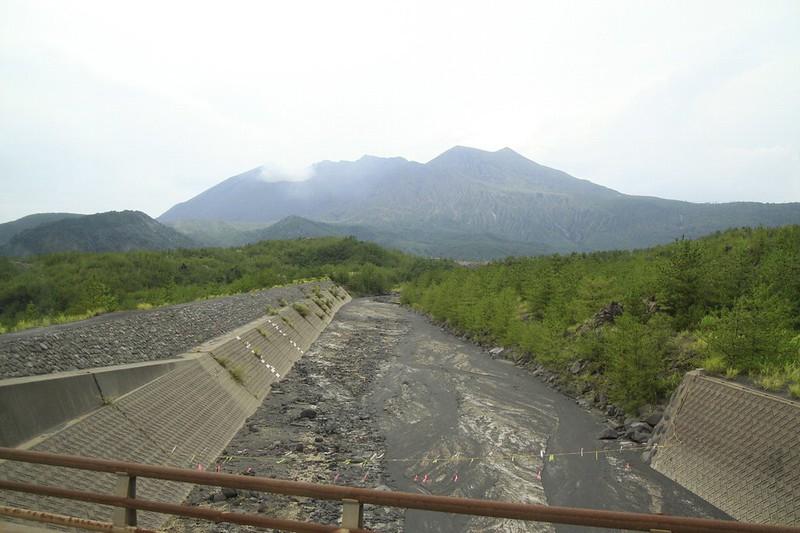 2015Kagoshima031