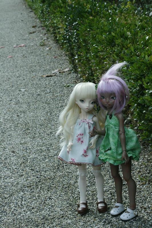 Façon Badou : mes petites merveilles (Grosse MAJ p11♥ 28.08) - Page 11 21441767910_e474478fc1_c