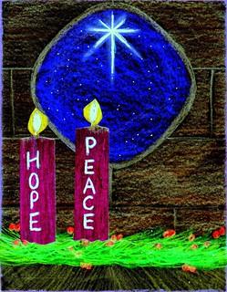 Advent 2 2015
