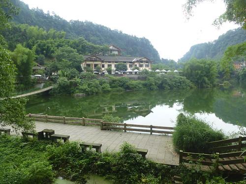 CH-Emeishan-Qingyin- sortie (6)