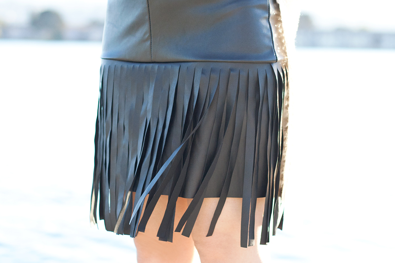 07-fringe-leather-skirt-fall-sf-sanfrancisco-fashion-style