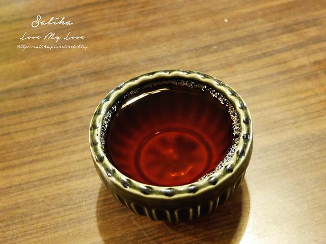 鶯歌陶瓷老街美食甕仔麵 (11)