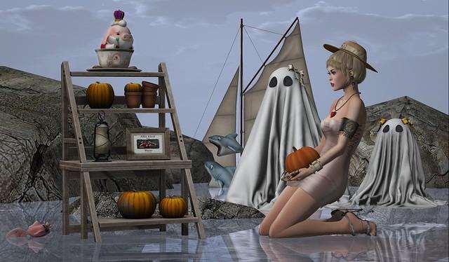 No Wise Men at Halloween_035