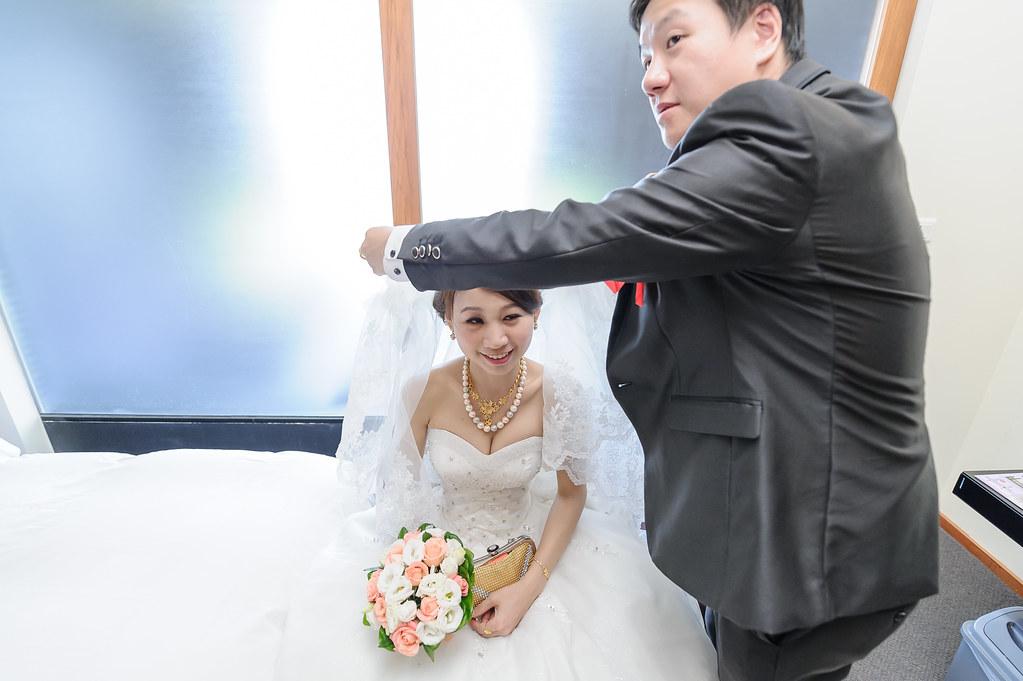 志鴻家妘-401